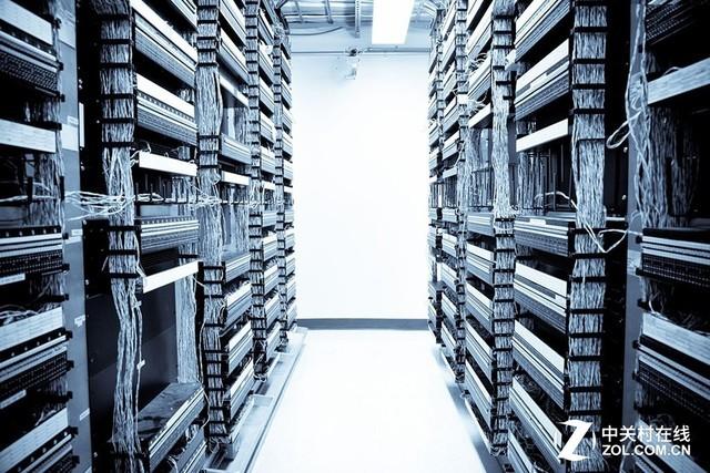 2018全球IT支出再增长 ICT产业势头良好