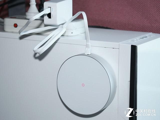 让闲置WiFi快速变现 必虎路由2怎么玩?