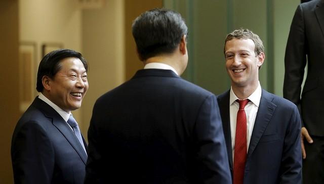 初春将至?中美网络安全能否一路通畅!
