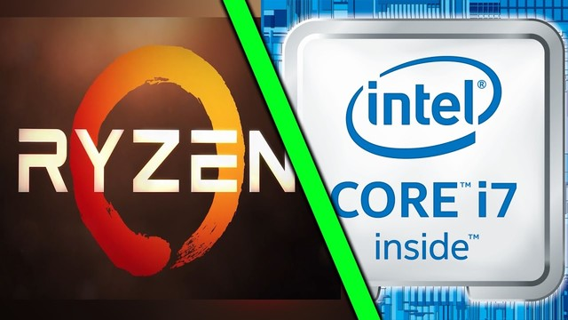 Intel要使用AMD GPU做核显?授权问题