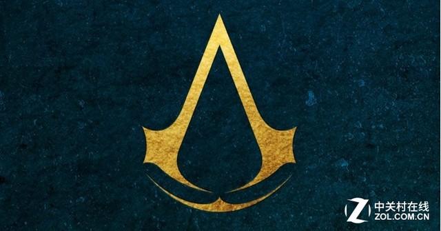 育碧公布年内发布《孤岛惊魂5》《刺客信条》新作等4部3A作品