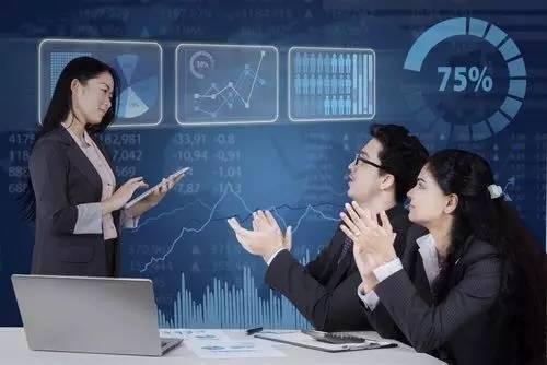 Partner们,华为喊你来一起建设ICT人才生态