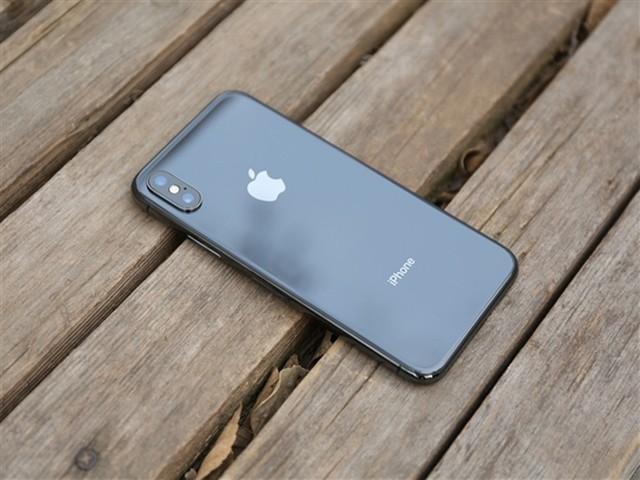 苹果廉价版iPhoneX上路:将换上LCD屏