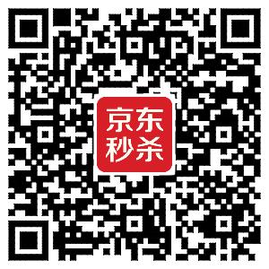 惠普暗影精灵台式机京东预约秒抢 引爆游戏狂潮
