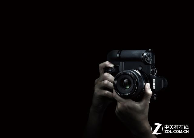 X100F与X-T20正式发布 富士新品汇总