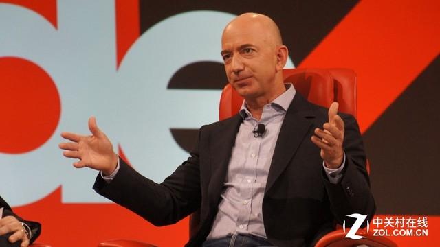 亚马逊正在招聘人员 进入数十亿美元的药业市场