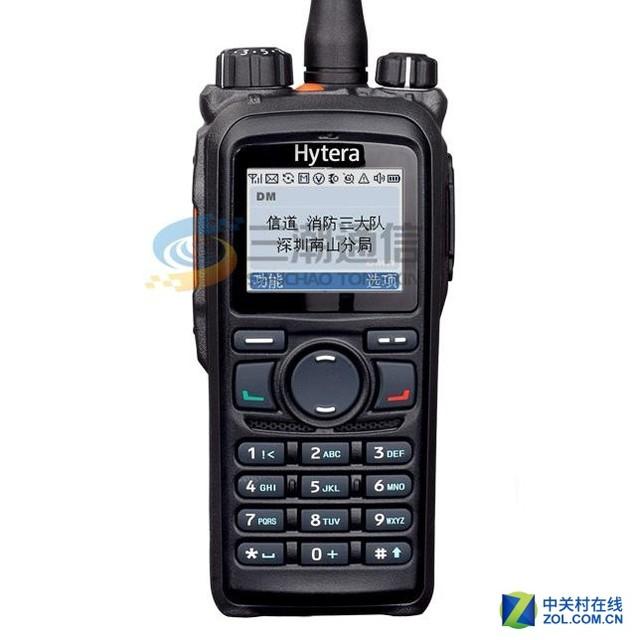 商家三潮通信是摩托罗拉中国区授权总代理,分销原装正品对讲机各种型号以及原装配件,如: 摩托罗拉GP328PLUS/GP338PLUS/PTX760PLUS系列电池 JMNN4023、JMNN4024、PMNN4073 摩托罗拉WARIS(GP328/GP338/PTX760)系列电池 HNN4001、HNN4002、HNN4003、HNN9010、PMNN4023、PMNN4008、PMNN4097、HNN9009ASP02、PMNN4045、NNTN5332 摩托罗拉GP3988/CP1300/GP