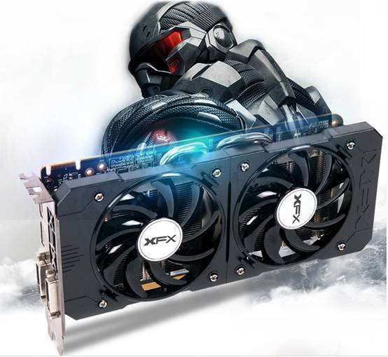 AMD八核战机 助力完美DOTA2辉夜杯总决赛