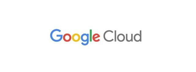 """人工智能发展太慢?谷歌要在网上""""开课了"""""""