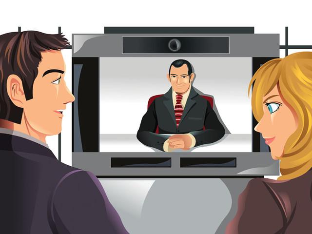 看热播电视剧 超值液晶显示器集中推荐