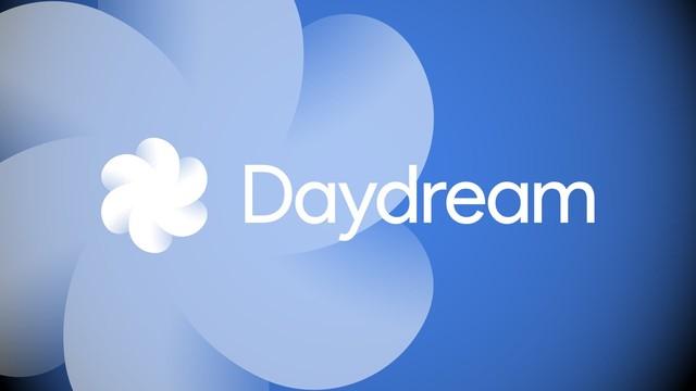 谷歌Daydream平台开发缓慢或因门槛高