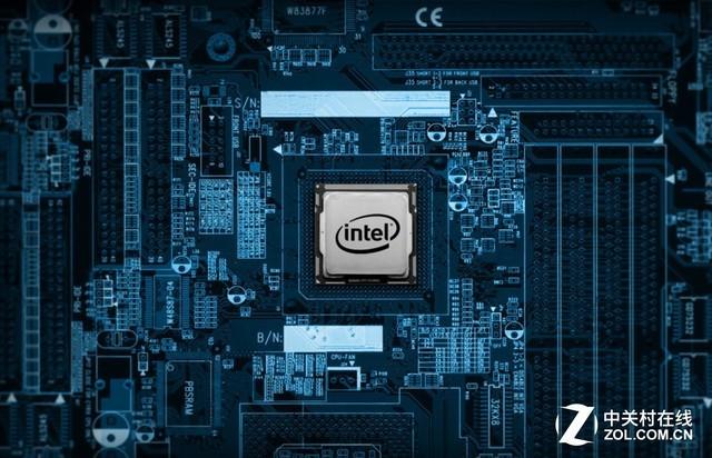 英特尔芯片漏洞修复 需圣诞节或2018年