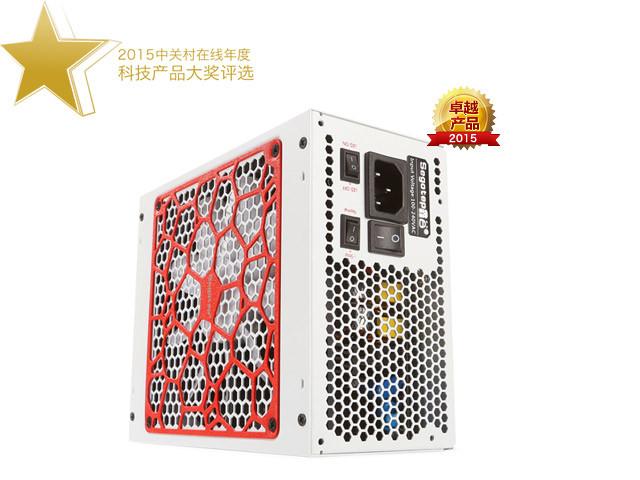 2015 ZOL年度科技产品卓越大奖揭晓