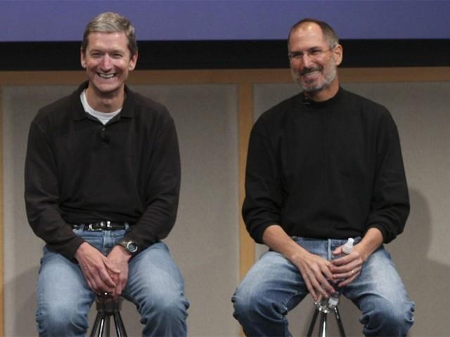 库克回应iPhone X高价问题:价位大部分人能接受