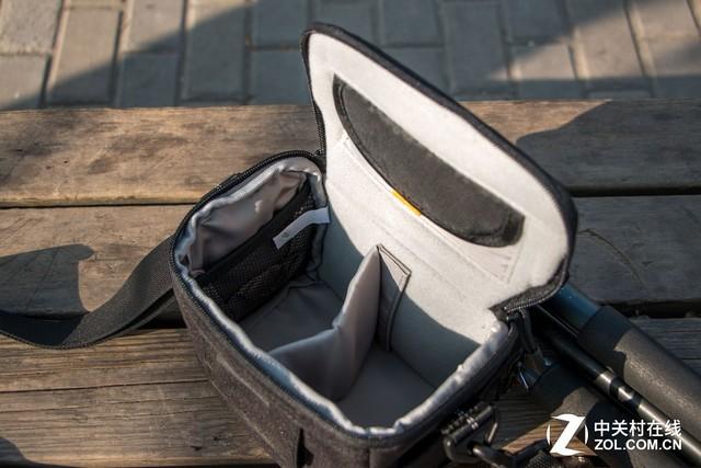 年终4折回馈 乐摄宝Rezo110AW摄影包团购