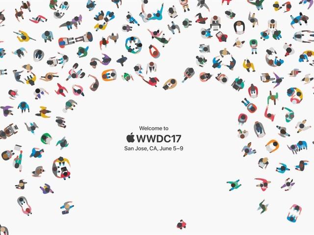 WWDC这次要说硬件了:多款MacBook即将发布