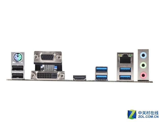 装机更便捷 梅捷主板全新升级中文BIOS
