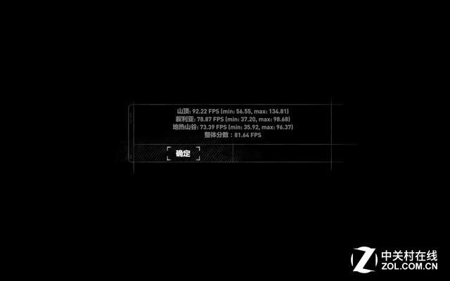 甄评测 技嘉Gaming B8炫彩灯条信仰升级