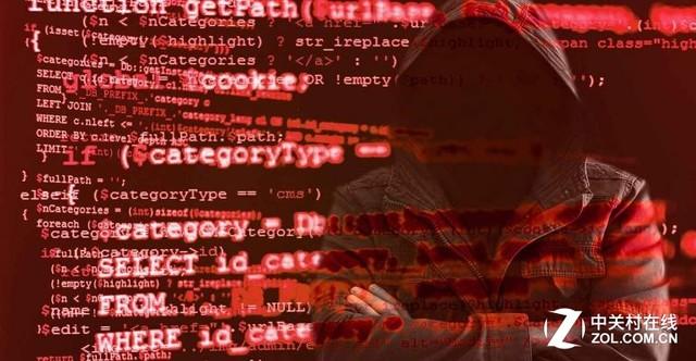 Shadow Brokers扬言兜售新漏洞攻击工具