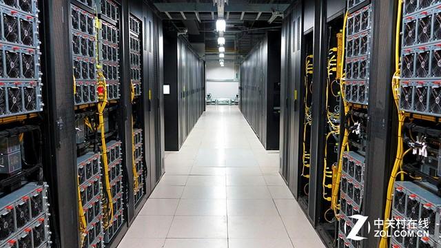 发这么多红包 微信IT架构为啥没崩溃?