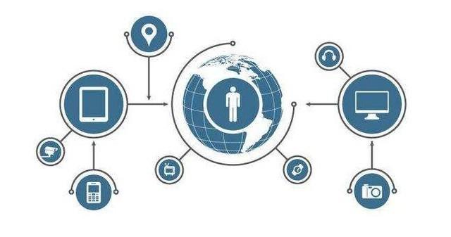 谷歌Safe Browsing连接设备年增加10亿台