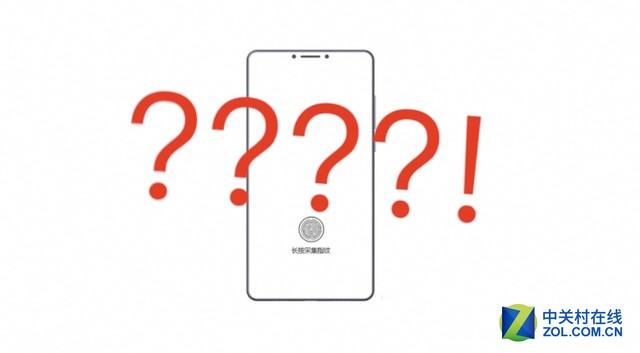 """哭晕乔布斯 iPhone 8""""评测""""已经出来了"""