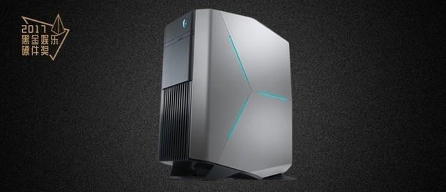 新生特惠 Alienware史上最强三天特卖降临