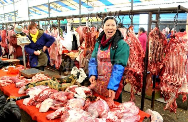 人完全不吃肉后会变成什么样?万万没想到