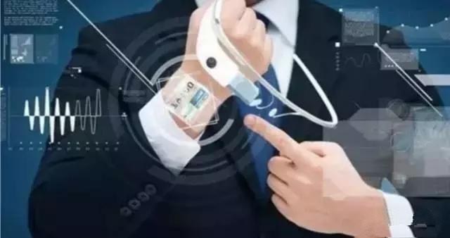 智能家电或成智能可穿戴的救命稻草
