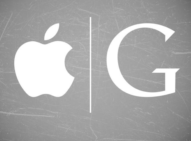 争夺开发者 苹果谷歌相继调低订阅费