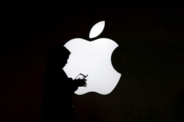售价超1000美元,外媒:中国人买不起iPhone8