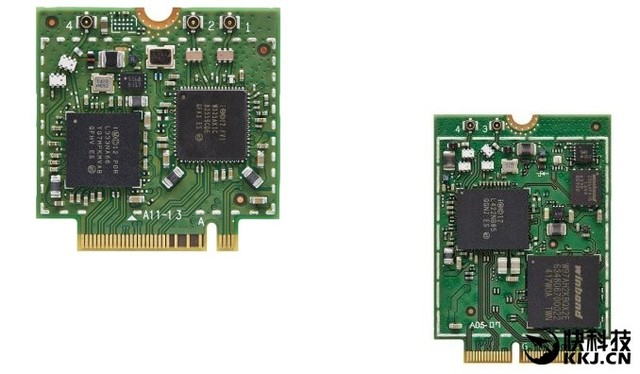 Intel突然终结802.11ad无线技术