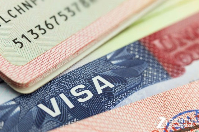 手机号不够用 Visa银行卡又添生物信息