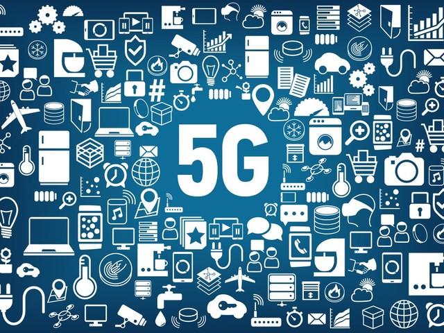 高通希望FCC修改政策以利于5G开发测试