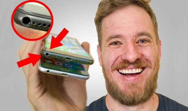 iphone7没有耳机孔?终极解决方案来了!
