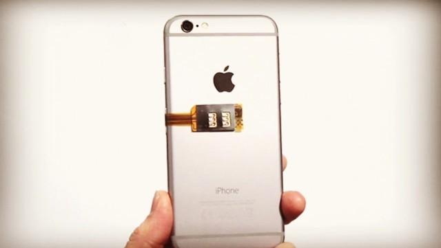 苹果安卓斗法十年 iPhone还是输掉这些