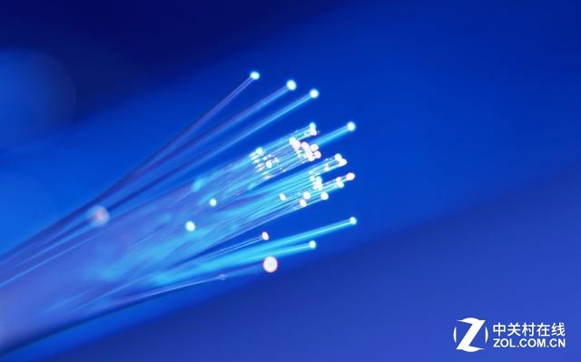 全无线时代 光纤厂商过得更好了