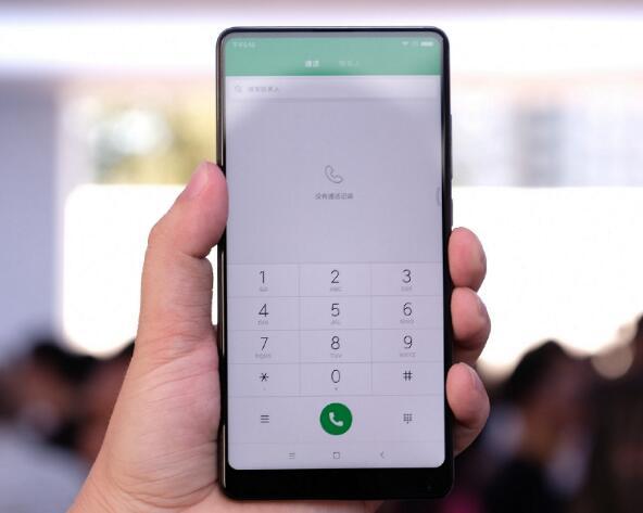 """每日猜机9.22:这个手机竟然""""抄袭""""自家旗舰"""