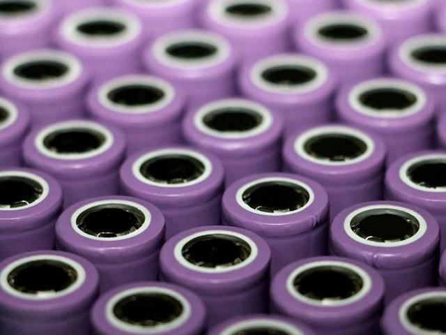 能量密度/价格趋势 促进高镍电池商业化