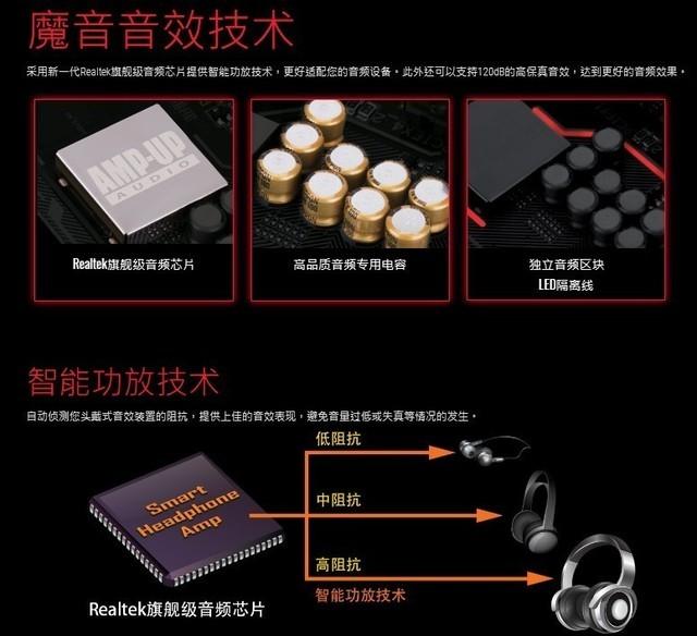 堆料狂魔 技嘉Z270-Gaming 3性价比杀手