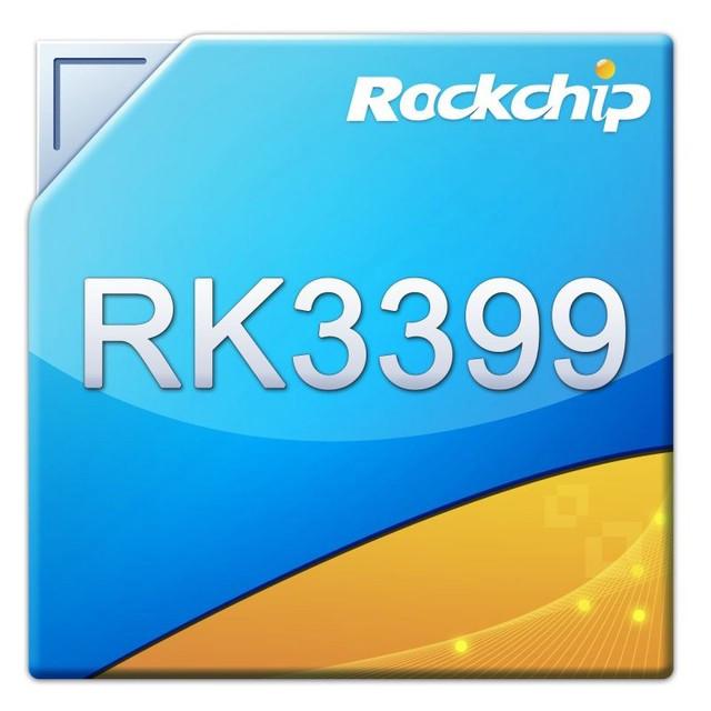 RK3399平板电脑!品铂曝光新品P10