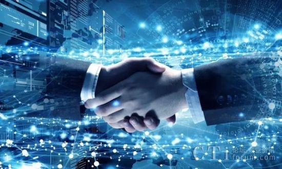 华为公有云成为中国SAP认证IaaS合作伙伴