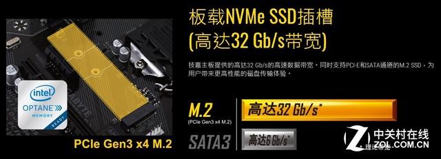 攒机性价比小板 技嘉B250M-DS3H热卖中