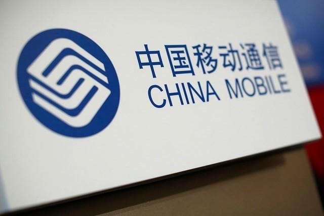中国移动4G用户达6.2亿,称流量资费已下降68%