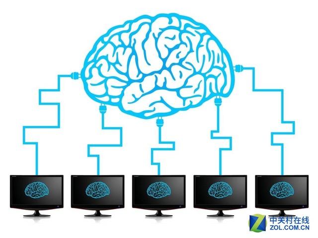 ARM开发脑部植入 要把芯片装进大脑