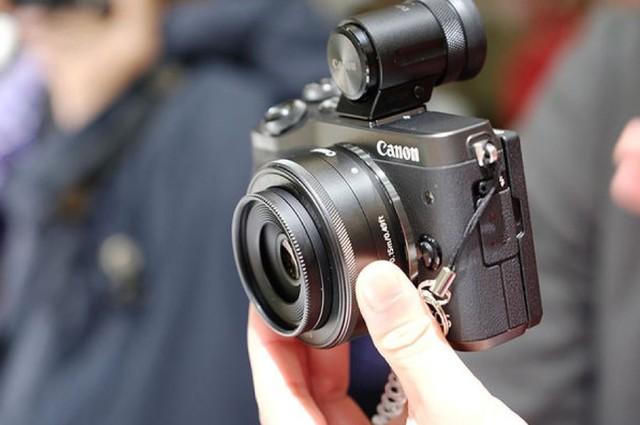 解开旅行的秘密 旅游摄影器材推荐合集