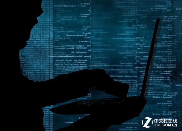 黑客入侵菲律宾选举网站,选民信息泄露