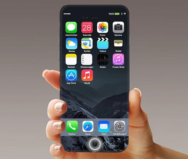 iPhone 8敢卖1000刀?这俩原因是关键
