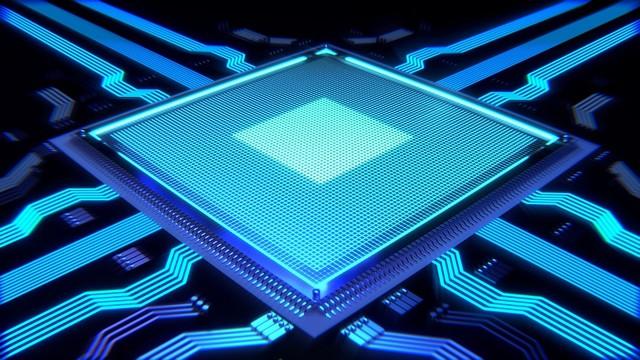 ARM的大动作 未来想把芯片塞到大脑里