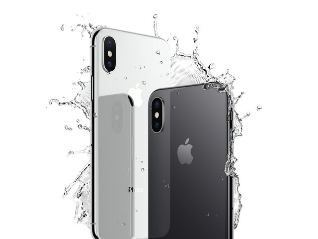 摄像头站起来了!谈iPhone新品拍照功能
